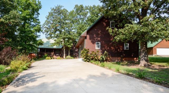 18307 Farm Road 2258, Eagle Rock, MO 65641 (MLS #60117092) :: Good Life Realty of Missouri