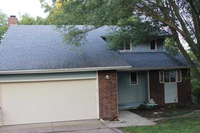 5222 S Elizabeth Avenue, Springfield, MO 65810 (MLS #60117113) :: Good Life Realty of Missouri