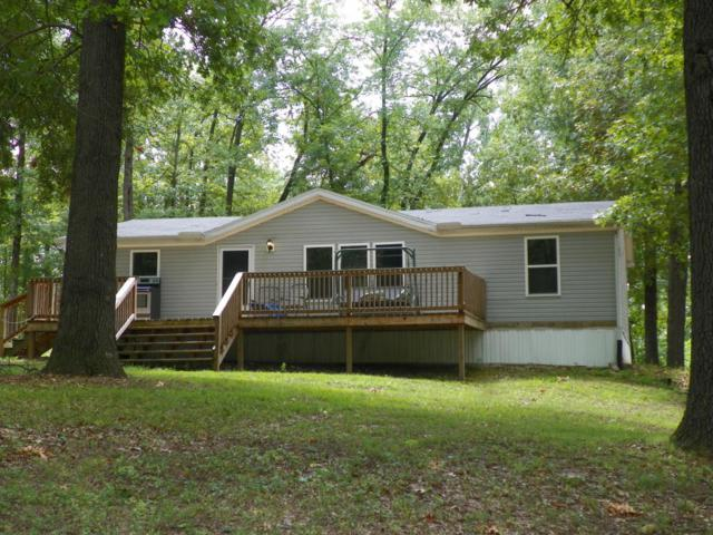 26478 Pomme De Villa Road, Pittsburg, MO 65724 (MLS #60117185) :: Good Life Realty of Missouri