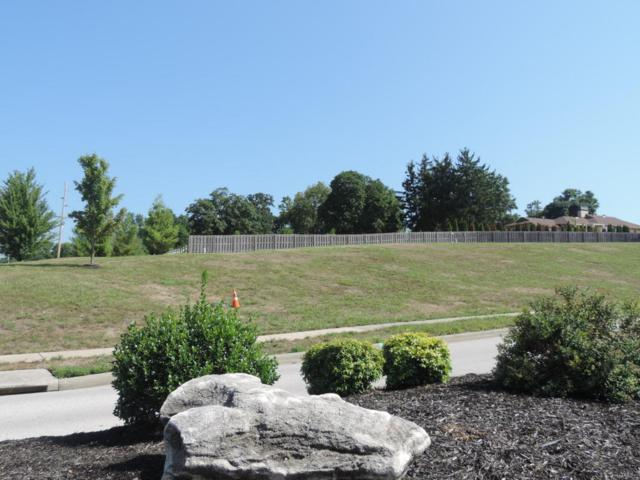 3803 E Rosebrier Street, Springfield, MO 65809 (MLS #60117253) :: Sue Carter Real Estate Group