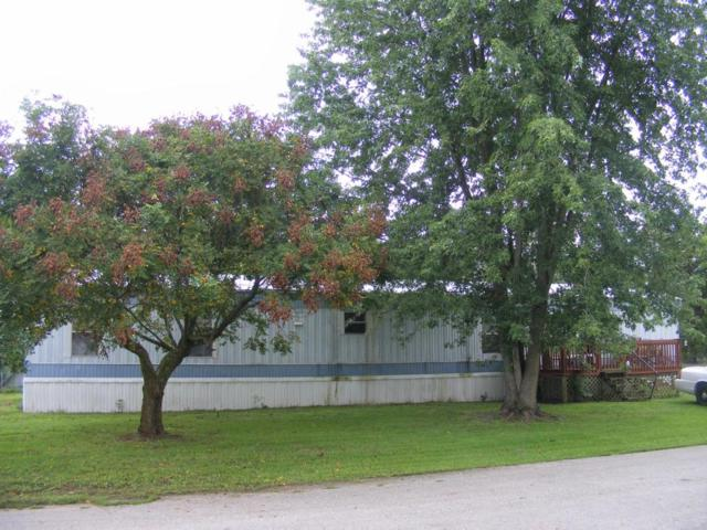 104 Wildwood Avenue, Sparta, MO 65753 (MLS #60117316) :: Team Real Estate - Springfield