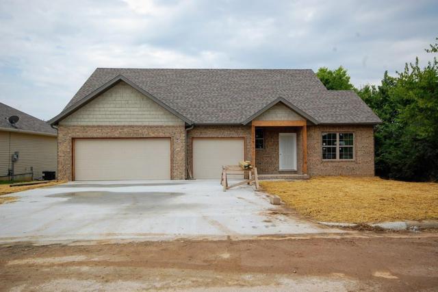 365 N Vance Avenue, Fair Grove, MO 65648 (MLS #60117523) :: Team Real Estate - Springfield
