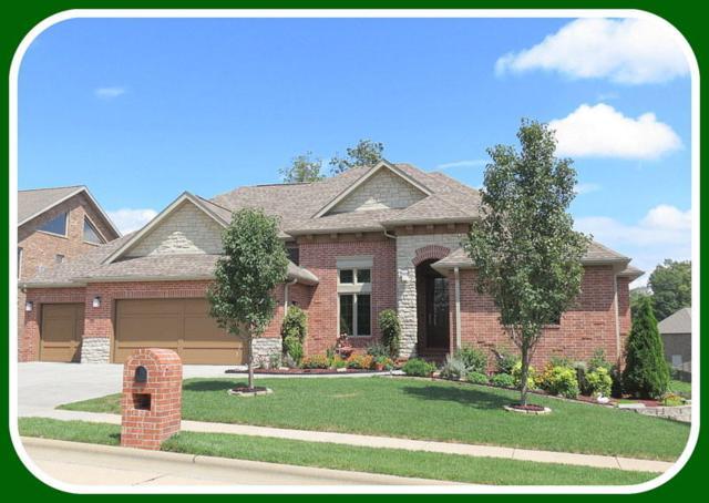 4474 S Irish Ivy Avenue, Springfield, MO 65804 (MLS #60117595) :: Good Life Realty of Missouri