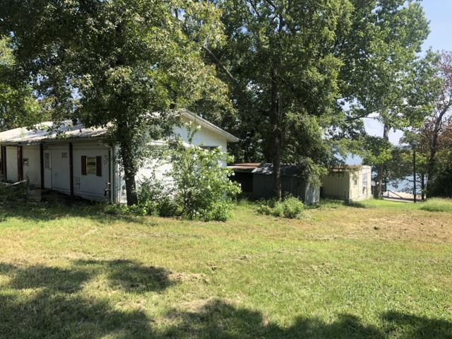 27414 Rosebud Lane Lane, Eagle Rock, MO 65641 (MLS #60117713) :: Good Life Realty of Missouri