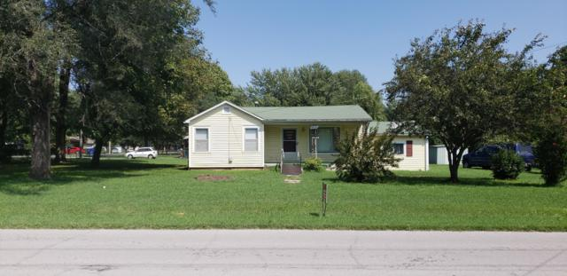 2849 W Chestnut Street, Springfield, MO 65803 (MLS #60117754) :: Good Life Realty of Missouri