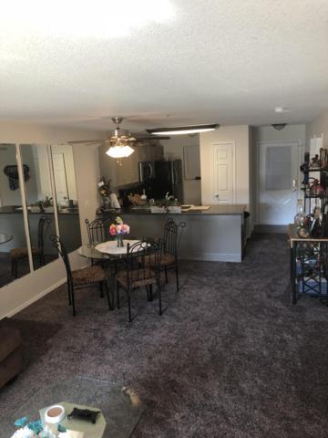 610 Abby Lane #2, Branson, MO 65616 (MLS #60117809) :: Team Real Estate - Springfield