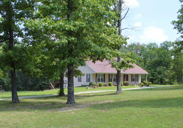 5019 Private Road 8948, West Plains, MO 65775 (MLS #60117822) :: Good Life Realty of Missouri