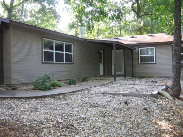 28329 Farm Road 1250, Golden, MO 65658 (MLS #60117829) :: Weichert, REALTORS - Good Life