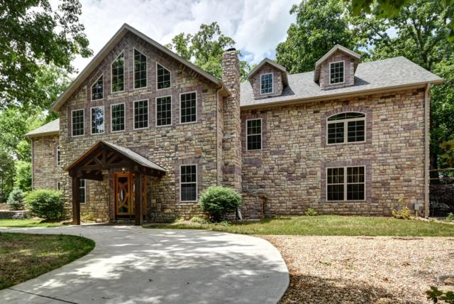 301 Estate Drive, Sparta, MO 65753 (MLS #60117887) :: Team Real Estate - Springfield