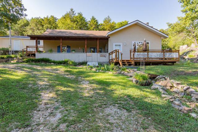 244 Catfish Street, Kissee Mills, MO 65680 (MLS #60117889) :: Good Life Realty of Missouri