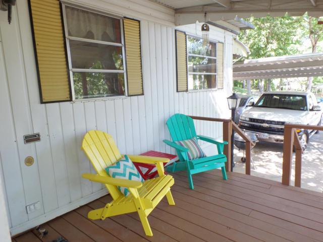 322 Chad Road, Galena, MO 65656 (MLS #60118093) :: Weichert, REALTORS - Good Life