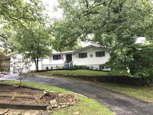 172 Vin  Villa, Forsyth, MO 65653 (MLS #60118110) :: Good Life Realty of Missouri