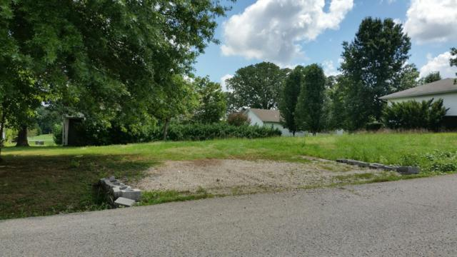 00 Christopher, West Plains, MO 65775 (MLS #60118128) :: Good Life Realty of Missouri