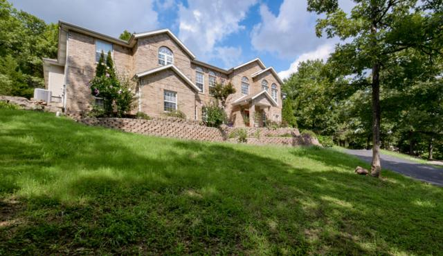 253 Austin Place, Branson West, MO 65737 (MLS #60118159) :: Good Life Realty of Missouri