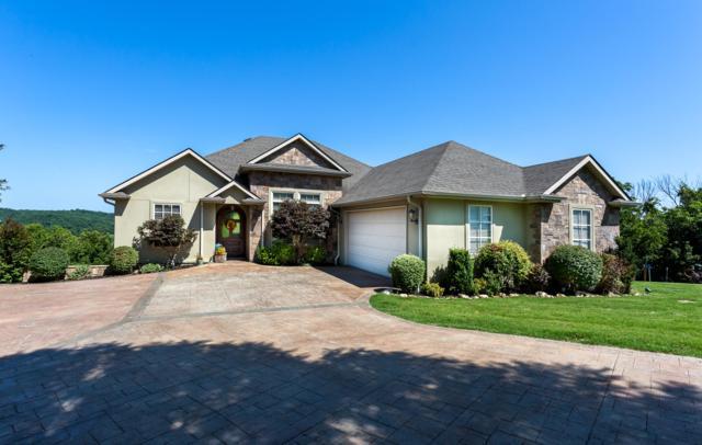 7 Barbara Court, Pineville, MO 64856 (MLS #60118207) :: Greater Springfield, REALTORS
