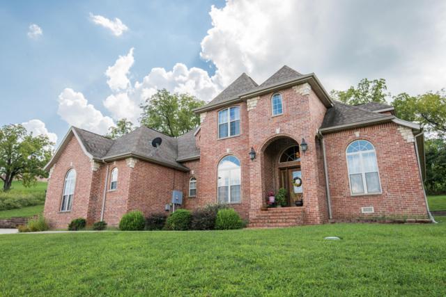 180 White Oak Circle, Walnut Shade, MO 65771 (MLS #60118223) :: Team Real Estate - Springfield