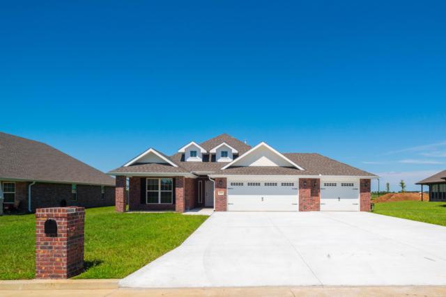 2772 Annelise Lane, Joplin, MO 64801 (MLS #60118275) :: Greater Springfield, REALTORS