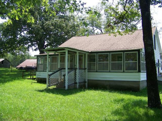 17810 State Highway 181, Dora, MO 65637 (MLS #60118283) :: Greater Springfield, REALTORS
