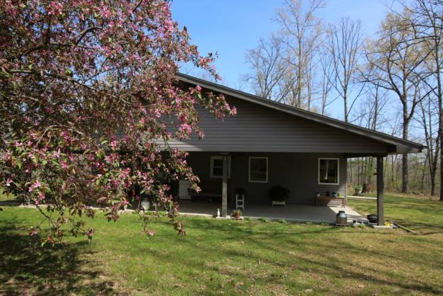 1355 E Rural Route 71 E, Alton, MO 65606 (MLS #60118316) :: Good Life Realty of Missouri