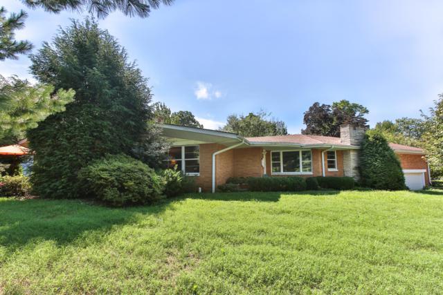 708 E Linwood Drive, Springfield, MO 65807 (MLS #60118324) :: Good Life Realty of Missouri