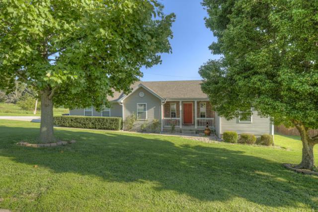401 Ravenwood Circle, Neosho, MO 64850 (MLS #60118378) :: Good Life Realty of Missouri