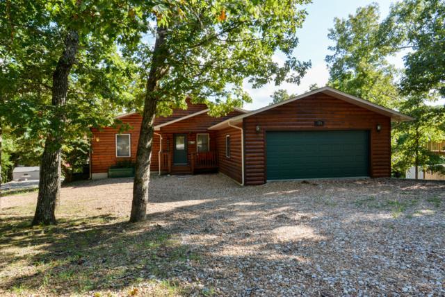 176 Belgian Road, Reeds Spring, MO 65737 (MLS #60118391) :: Team Real Estate - Springfield