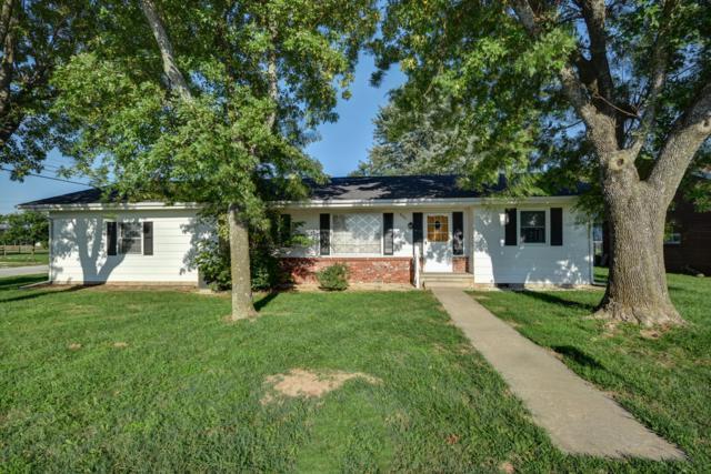 902 Carl Allen Drive, Mt Vernon, MO 65712 (MLS #60118430) :: Team Real Estate - Springfield