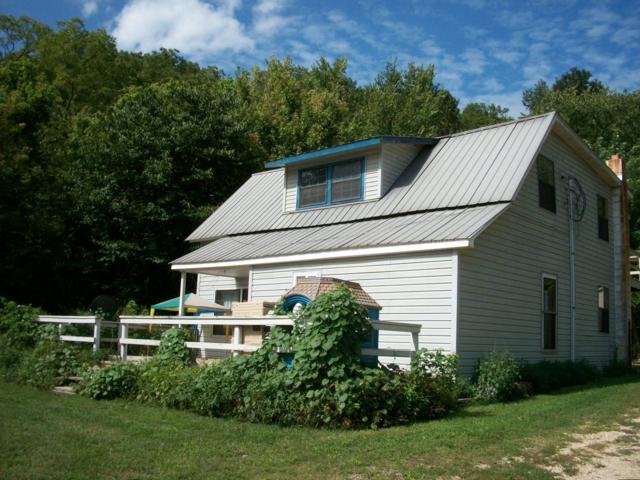 28311 Farm Road 1037, Washburn, MO 65772 (MLS #60118524) :: Greater Springfield, REALTORS
