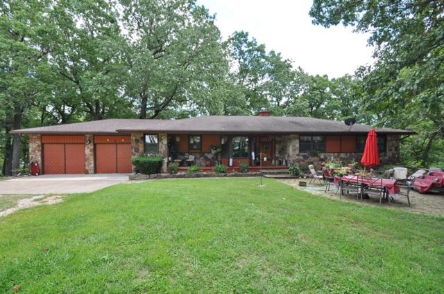 1264 Spokane Road, Spokane, MO 65754 (MLS #60118612) :: Team Real Estate - Springfield