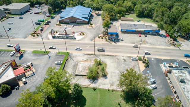 1211 State Hwy 76, Branson, MO 65616 (MLS #60118619) :: Team Real Estate - Springfield