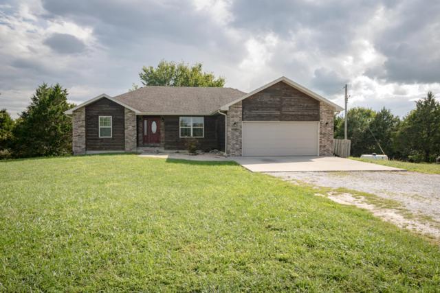 260 Leyland Drive, Sparta, MO 65753 (MLS #60118645) :: Team Real Estate - Springfield