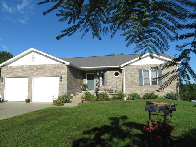 1104 Fresno Circle, Stockton, MO 65785 (MLS #60118844) :: Good Life Realty of Missouri