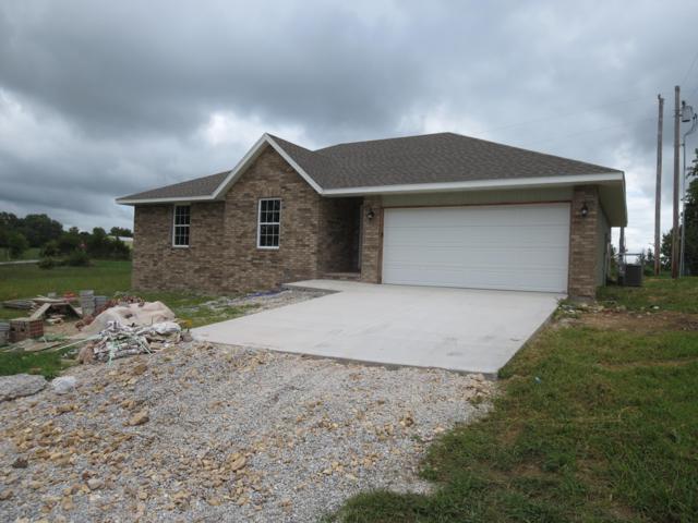 138 Rogers Lane, Sparta, MO 65753 (MLS #60118888) :: Team Real Estate - Springfield