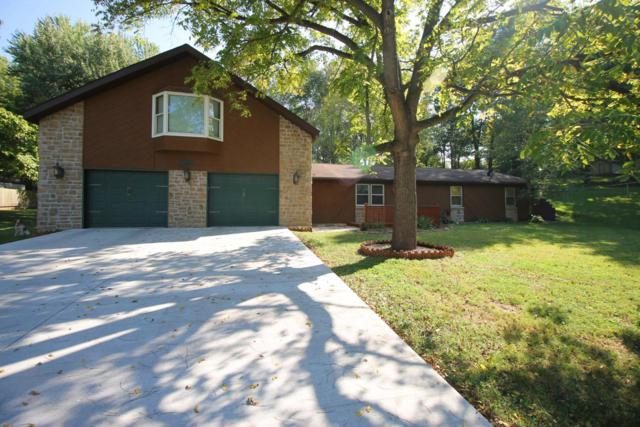 2228-E Huntington Street, Ozark, MO 65721 (MLS #60118957) :: Weichert, REALTORS - Good Life