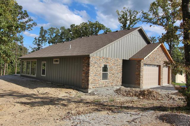 242 Cedar Glade Drive, Branson West, MO 65737 (MLS #60119036) :: Good Life Realty of Missouri