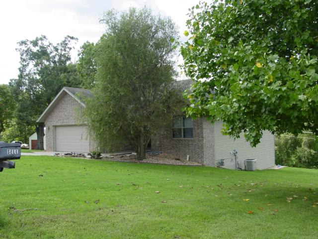 413 Kadee Drive, Crane, MO 65633 (MLS #60119043) :: Good Life Realty of Missouri