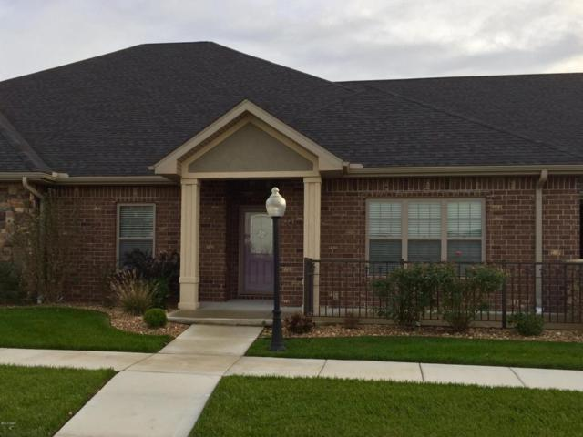 1454 Lark Lane, Carthage, MO 64836 (MLS #60119047) :: Good Life Realty of Missouri