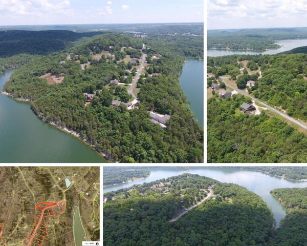 Lot 66 & 67 Country Time Estates, Cape Fair, MO 65624 (MLS #60119104) :: Sue Carter Real Estate Group