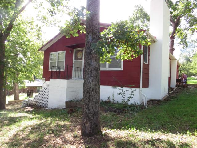 9331 M-12, Cassville, MO 65625 (MLS #60119112) :: Weichert, REALTORS - Good Life