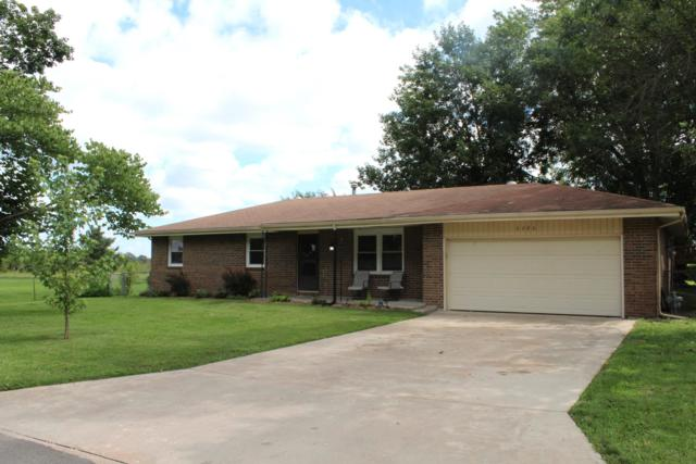 6290 N Alan Avenue, Willard, MO 65781 (MLS #60119124) :: Team Real Estate - Springfield