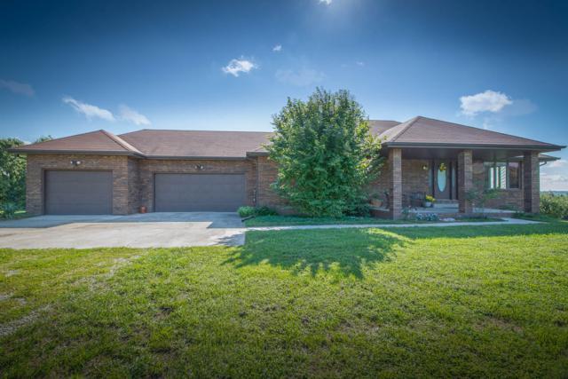 12202 N Farm Road 147, Brighton, MO 65617 (MLS #60119128) :: Good Life Realty of Missouri