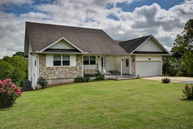 7511 Lawrence 1202, Ash Grove, MO 65604 (MLS #60119137) :: Good Life Realty of Missouri