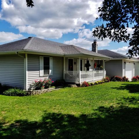 502 N 37th Street, Nixa, MO 65714 (MLS #60119191) :: Good Life Realty of Missouri