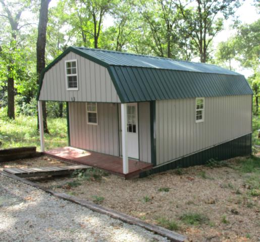 26495 Pomme  De  Villa Road, Pittsburg, MO 65724 (MLS #60119209) :: Team Real Estate - Springfield