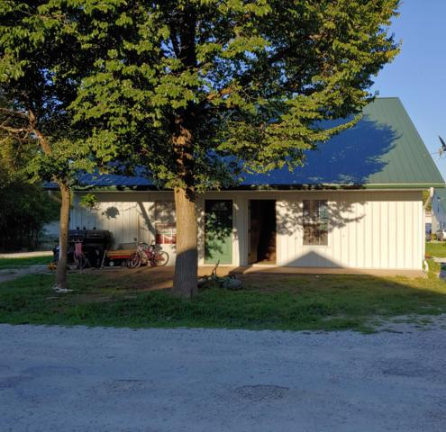 100 Hope Street, Fair Play, MO 65649 (MLS #60119275) :: Team Real Estate - Springfield