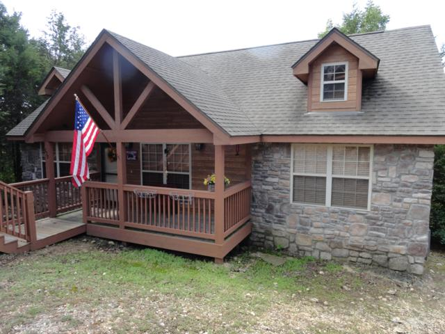 338 Baldknobber #38, Branson West, MO 65737 (MLS #60119291) :: Good Life Realty of Missouri