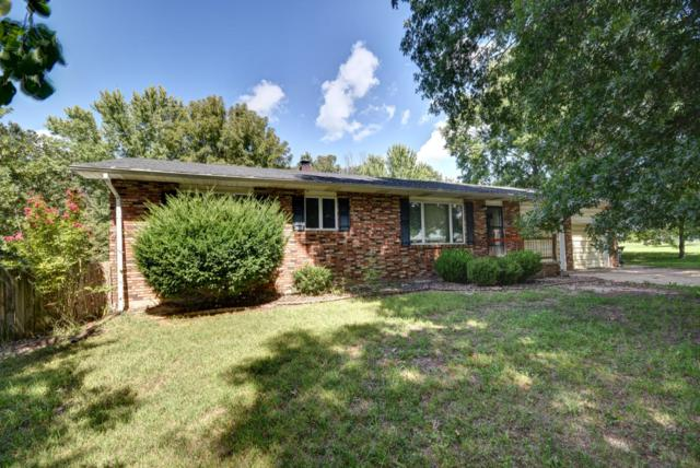 14608 Lawrence 1137, Mt Vernon, MO 65712 (MLS #60119294) :: Good Life Realty of Missouri