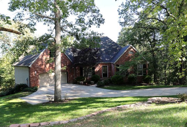 1969 W Finley River Drive, Nixa, MO 65714 (MLS #60119303) :: Team Real Estate - Springfield