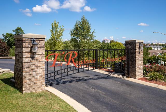 101 Residence Lane #1, Branson, MO 65616 (MLS #60119335) :: Good Life Realty of Missouri