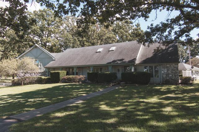3424 S Farm Road 89, Republic, MO 65738 (MLS #60119339) :: Team Real Estate - Springfield